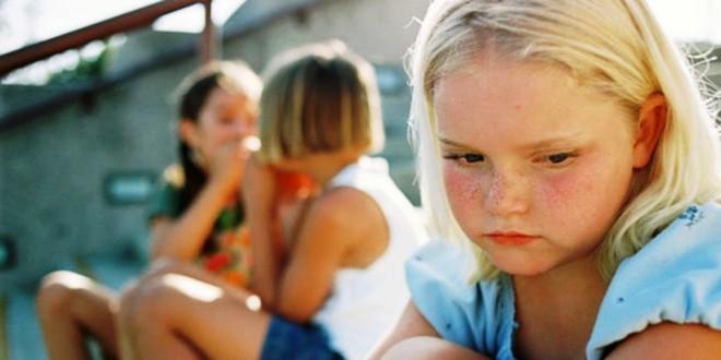 Çocukluk dönemi korkuları-2