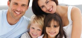 aile terapisi-1