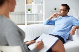 bireysel terapi, mayispsikoloji
