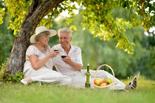 mutlu evliliğin sırları, mayıspsikoloji