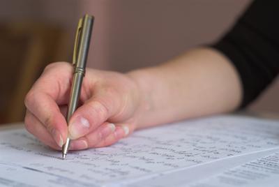 psikolojik test uygulamaları 3