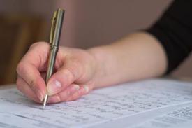 psikolojik-test-uygulamaları-3